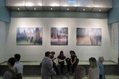 art place 1