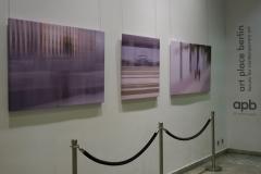 art place 10