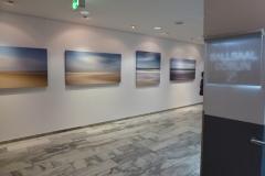 art place 2