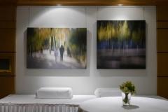 art place 3