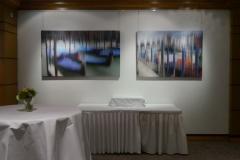 art place 4