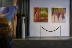 art place 8