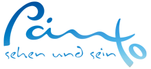 logo-painto-shen-und-sein-blau
