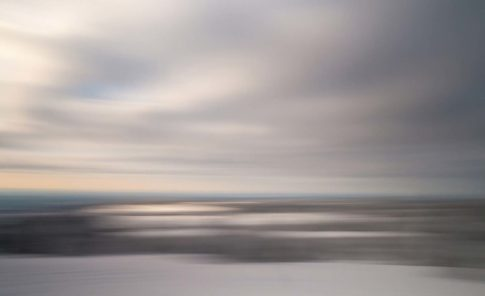 winter vom vogelsberg