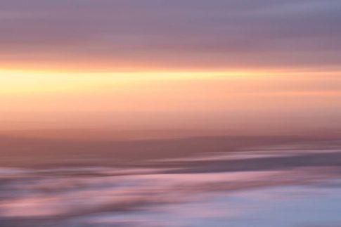 winterabend vogelsberg