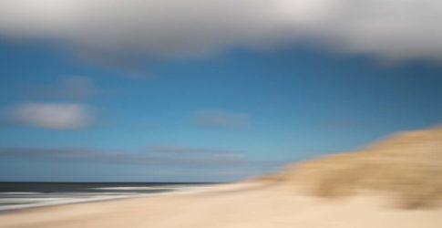 sylt samoa unter wolken