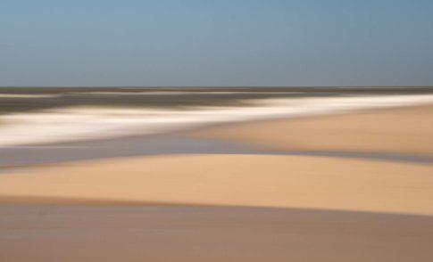 sylt sand bank