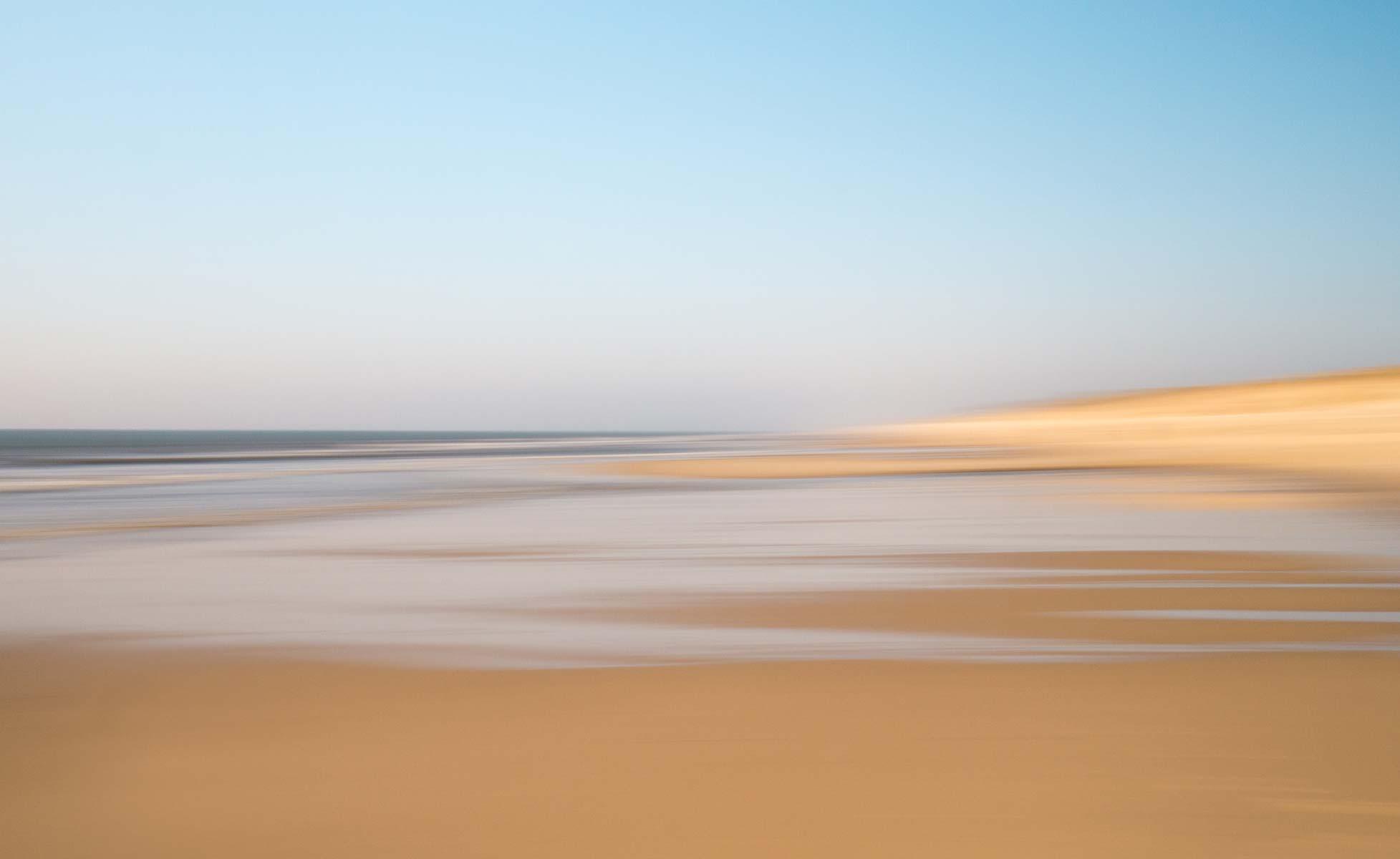 sylt sansibar beach