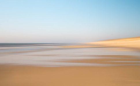 sylt am sansibar strand