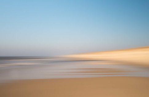 sylt sansibar paradise beach