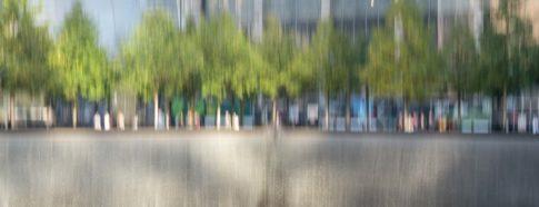 new york memorial green 2