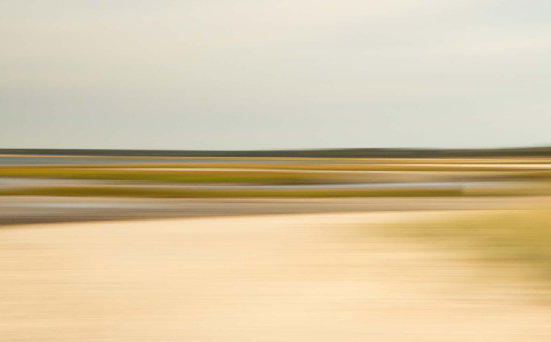 cape cod salt marsh namskaket