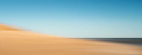 cape cod marconi dune