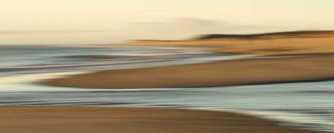 cape cod orleans nauset beach