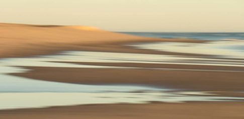 cape cod orleans nauset last sun