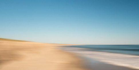 hampton bays beach