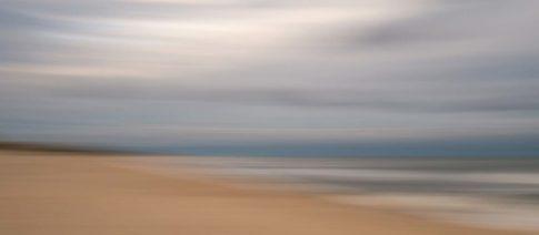 hamptons amagansett beach