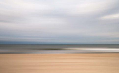 hamptons amagansett beach lines
