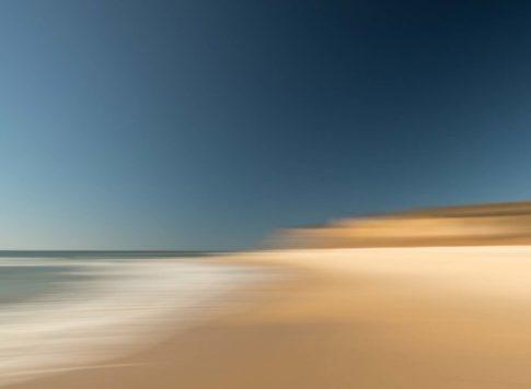 hamptons ditch plains beach