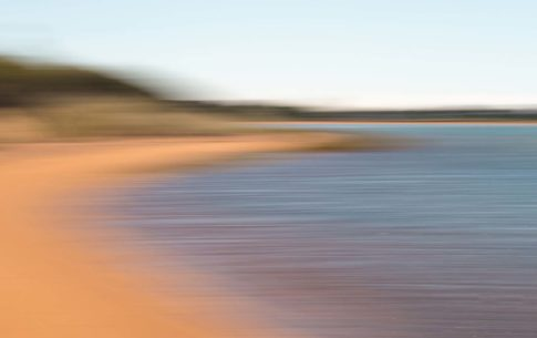 hamptons napeque harbor dune