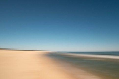 hamptons wainscott beach