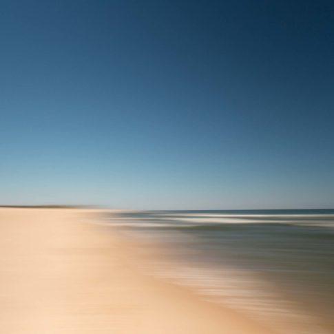 hamptons wainscott beach waves