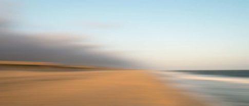 long island amagansett indan wells beach