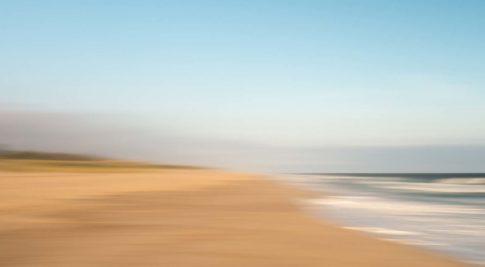 long island east hampton beach