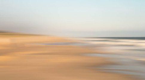 long island east hampton beach lines