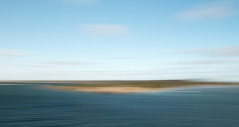 martha´s vineyard chappaquiddick island
