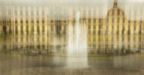 berlin lustgarten schloss